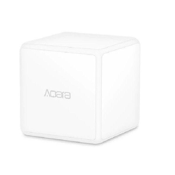 Aqara Cube Smart Controller - Xiaomi | Tradingshenzhen.com