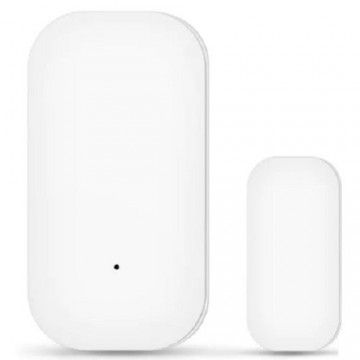 Aqara intelligent door and window sensor