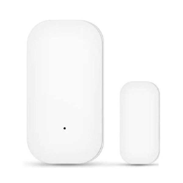 Aqara intelligent door and window sensor - Xiaomi | Tradingshenzhen.com