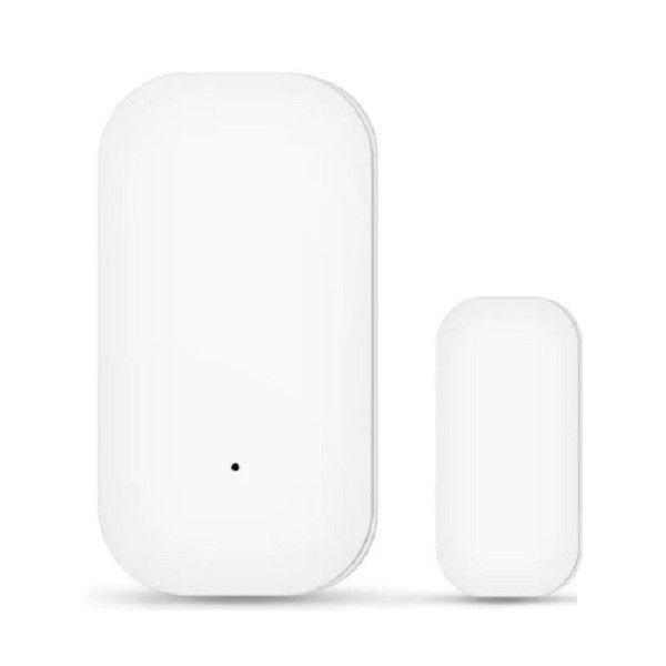 Aqara intelligenter Tür- und Fenstersensor - Xiaomi - TradingShenzhen.com