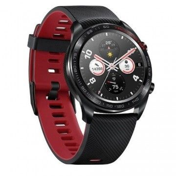 Huawei Honor Watch Magic - Smartwatch - AMOLED