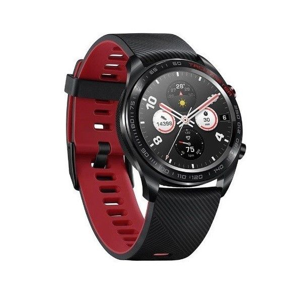 Huawei Honor Watch Magic - Smartwatch - AMOLED - Huawei | Tradingshenzhen.com