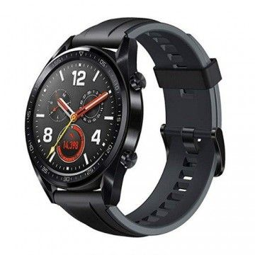 Huawei Honor Watch GT - Smartwatch - AMOLED