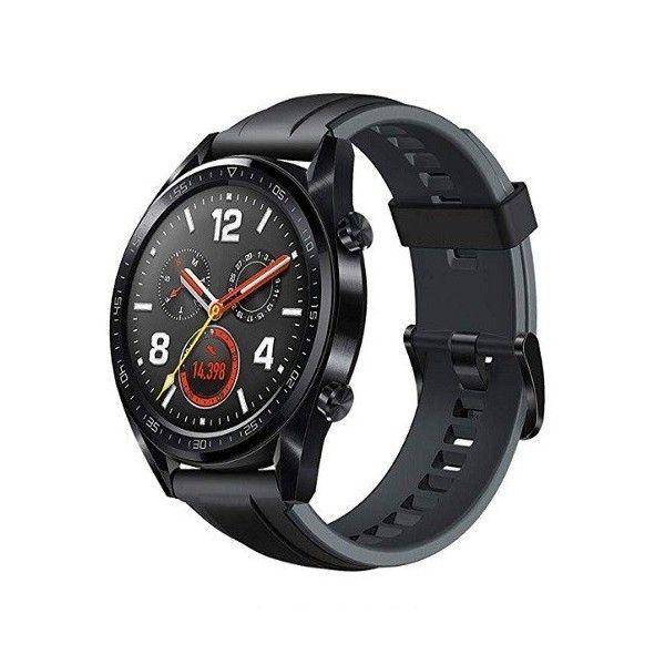Huawei Honor Watch GT - Smartwatch - AMOLED - Huawei - TradingShenzhen.com