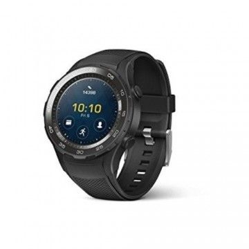 Huawei Watch 2 - AMOLED - Google Pay