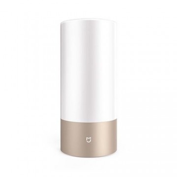 Xiaomi LED-RGB Nachttischlampe WiFi