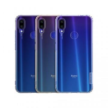 Xiaomi Redmi Note 7 TPU *Nillkin* - Nillkin | Tradingshenzhen.com