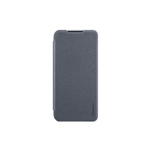 Xiaomi Redmi Note 7 Sparkle Flipcover *Nillkin* - Xiaomi | Tradingshenzhen.com