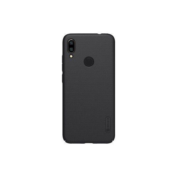 Xiaomi Redmi Note 7 Frosted Shield *Nillkin* - Nillkin | Tradingshenzhen.com