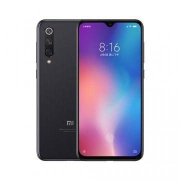 Xiaomi Mi 9 SE - 6GB/64GB - Snapdragon 712 - Xiaomi - TradingShenzhen.com