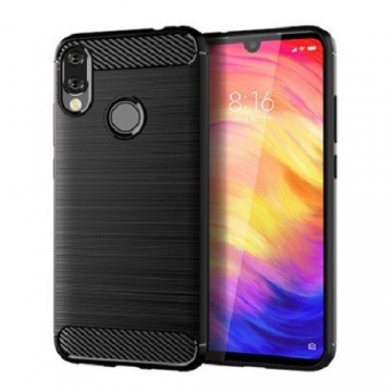 Xiaomi Redmi Note 7 Rugged Armor Case *MOFI*
