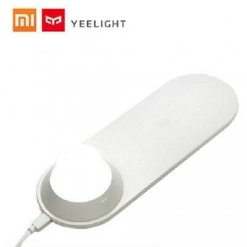Xiaomi Yeelight Qi Nachtlicht - Wireless Charge