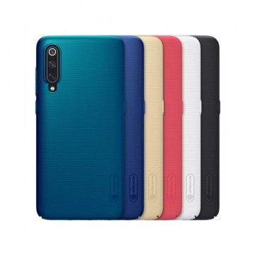 Xiaomi Mi 9 Frosted Shield *Nillkin*