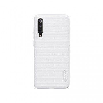 Xiaomi Mi 9 Frosted Shield *Nillkin* - Nillkin - TradingShenzhen.com