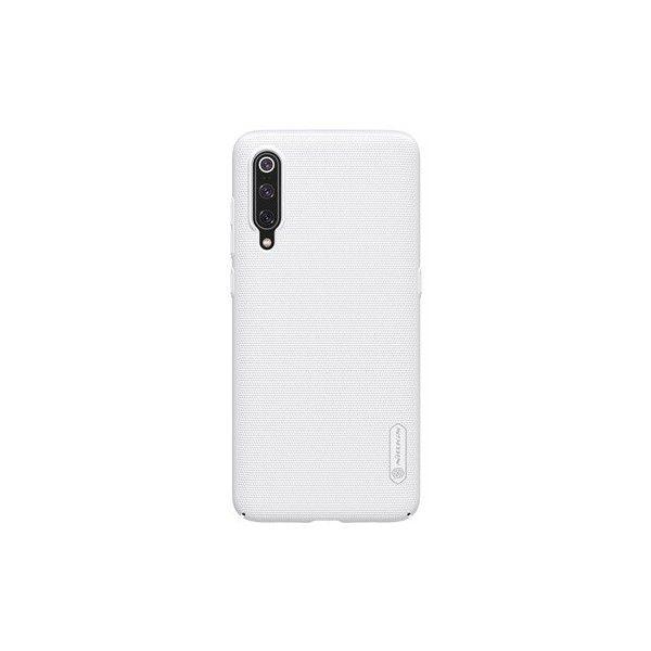 Xiaomi Mi 9 Frosted Shield *Nillkin* - Nillkin | Tradingshenzhen.com