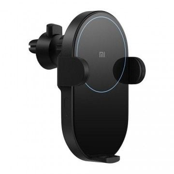Xiaomi Wireless Car Charger and Holder - 20 W - Xiaomi | Tradingshenzhen.com