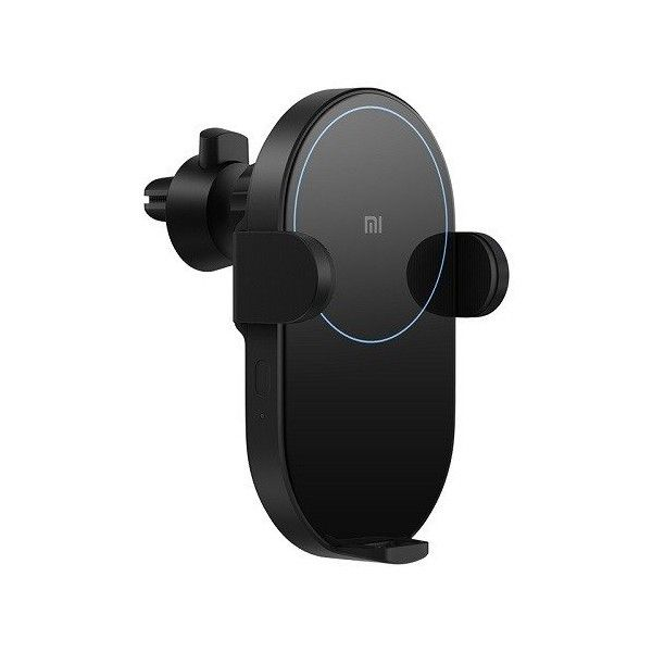 Xiaomi Wireless Car Charger and Holder - 20 W - Xiaomi - TradingShenzhen.com