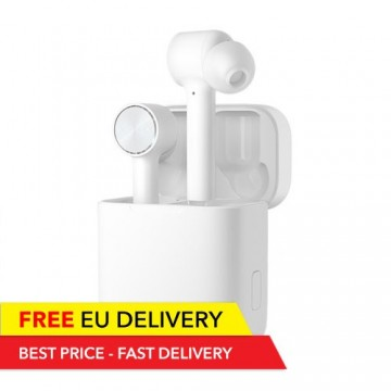 Xiaomi Mi Airdots Pro - ANC - True Wireless - Global - EU Gerät