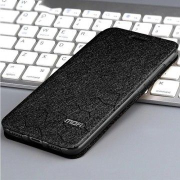 Xiaomi Mi 9 Elegant Leather Cover *MOFI*