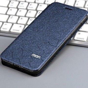 Xiaomi Mi 9 Elegant Leather Cover *MOFI* - Xiaomi - TradingShenzhen.com