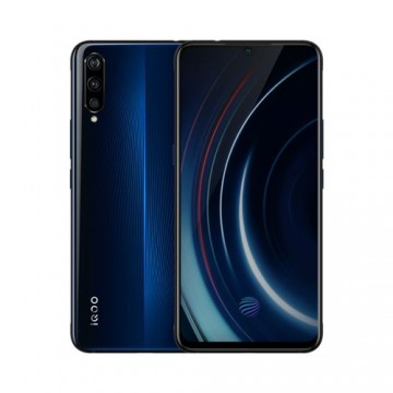 Vivo IQOO Monster - 6GB/128GB - Snapdragon 855