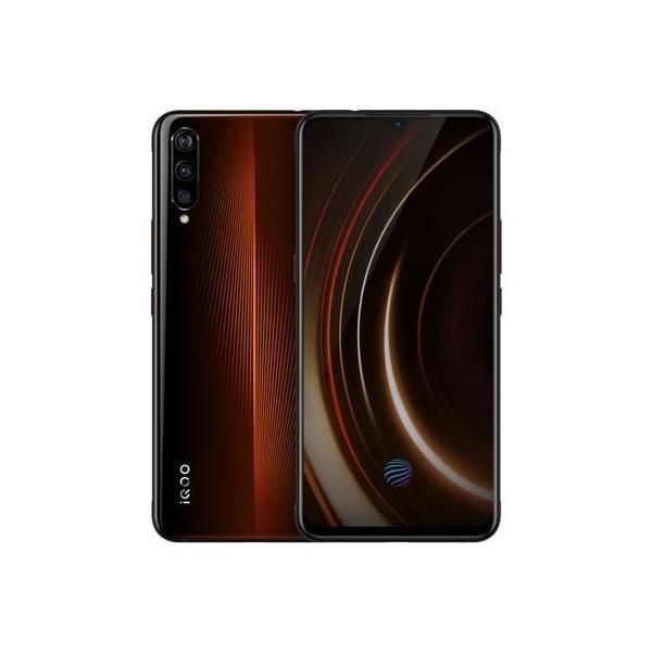 Vivo IQOO Monster - 8GB/256GB - Snapdragon 855 - Xiaomi | Tradingshenzhen.com
