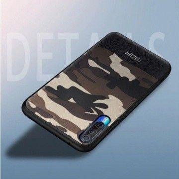 Xiaomi Mi 9 Camouflage Cover *MOFI*