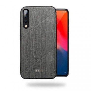 Xiaomi Mi 9 Hardcover *MOFI*