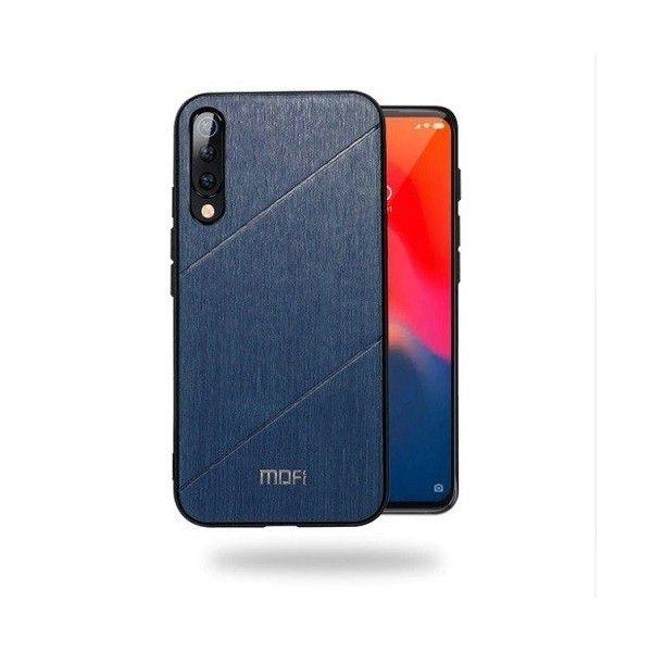 Xiaomi Mi 9 Hardcover *MOFI* - Xiaomi | Tradingshenzhen.com