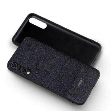 Xiaomi Mi 9 Texture Case *MOFI*