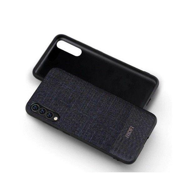 Xiaomi Mi 9 Texture Case *MOFI* - Xiaomi | Tradingshenzhen.com