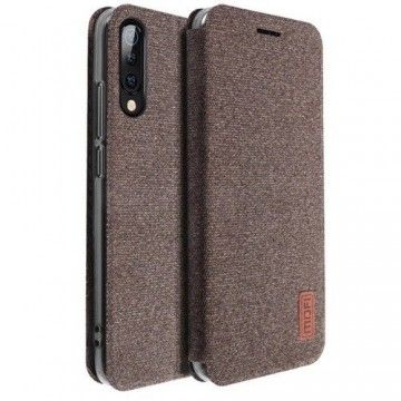 Xiaomi Mi 9 Cloth Cover *MOFI* - Xiaomi - TradingShenzhen.com