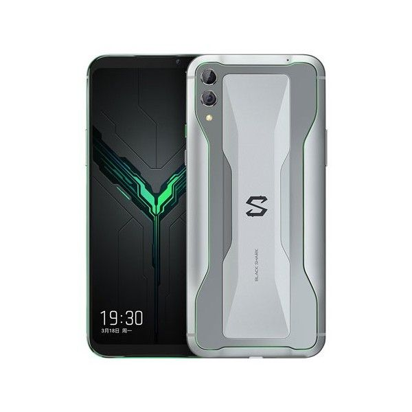 Xiaomi Blackshark 2 - 12GB/256GB - Snapdragon 855 - Xiaomi | Tradingshenzhen.com