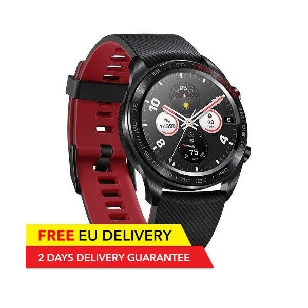Huawei Honor Watch Magic - Smartwatch - GLOBAL - Huawei | Tradingshenzhen.com