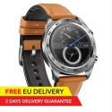 Huawei Honor Watch Magic - Smartwatch - GLOBAL