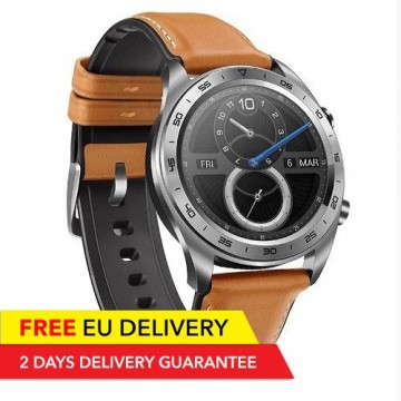 Huawei Honor Watch Magic - Smartwatch - GLOBAL