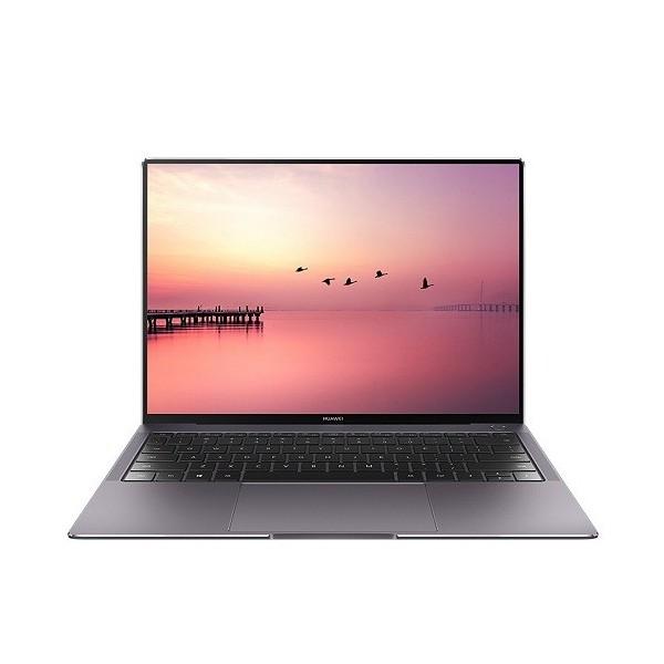 Huawei Matebook X Pro - i7-8550U - 16GB/512GB - Huawei | Tradingshenzhen.com