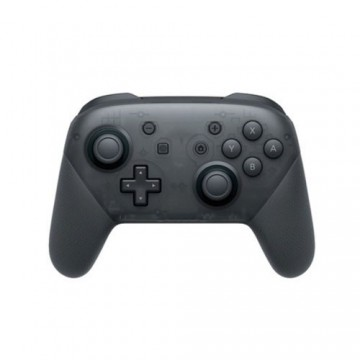 RES2K Switch Controller - Bluetooth