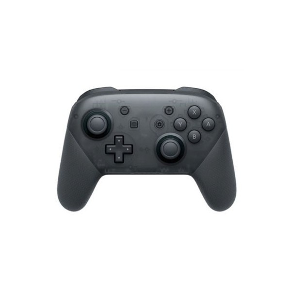 RES2K Switch Controller - Bluetooth -   Tradingshenzhen.com