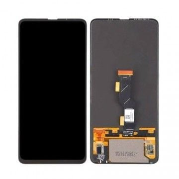 Xiaomi Mi Mix 3 Reparatur Display LCD Einheit *ORIGINAL*