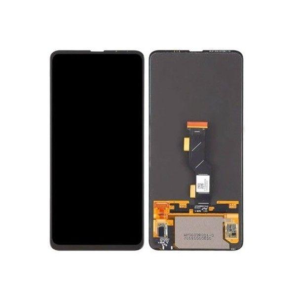 Xiaomi Mi Mix 3 Reparatur Display LCD Einheit *ORIGINAL* - Xiaomi - TradingShenzhen.com