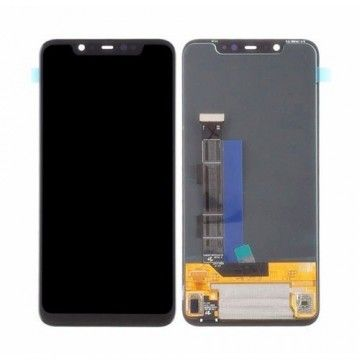 Xiaomi Mi 8 Reparatur Display LCD Einheit *ORIGINAL*