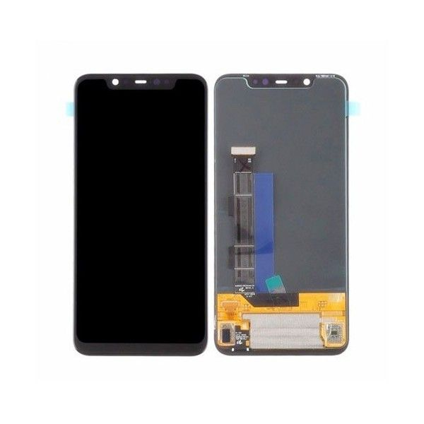 Xiaomi Mi 8 Repair Display LCD Digitizer *ORIGINAL* - Xiaomi - TradingShenzhen.com