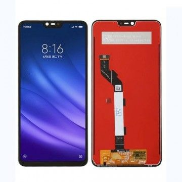 Xiaomi Mi 8 SE/Lite Repair Display LCD Digitizer *ORIGINAL*
