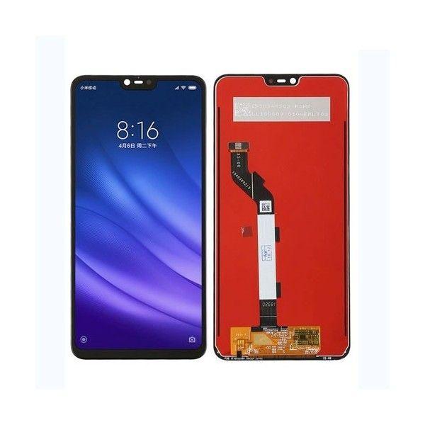 Xiaomi Mi 8 SE/Lite Repair Display LCD Digitizer *ORIGINAL*