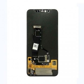Xiaomi Mi 8 Pro Repair Display LCD Digitizer *ORIGINAL*