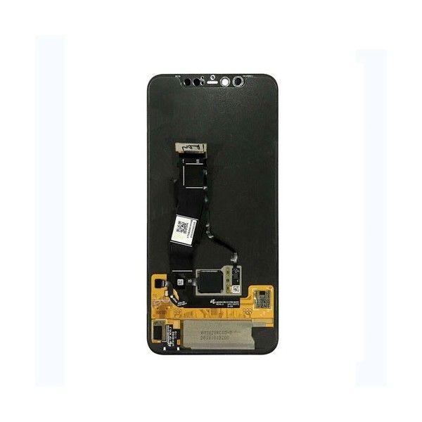 Xiaomi Mi 8 Pro Reparatur Display LCD Einheit *ORIGINAL*