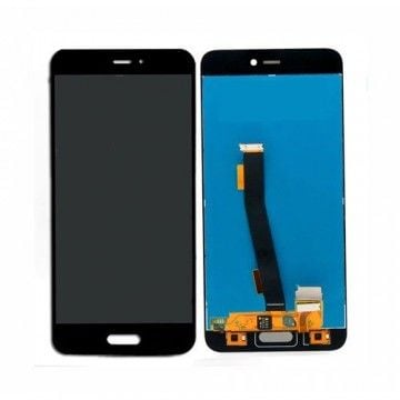 Xiaomi Mi 5 Reparatur Display LCD Einheit *ORIGINAL*