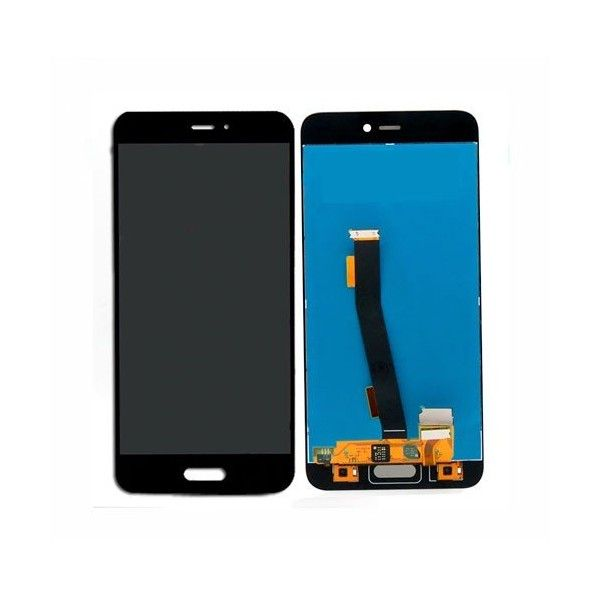 Xiaomi Mi 5 Repair Display LCD Digitizer *ORIGINAL* - Xiaomi | Tradingshenzhen.com