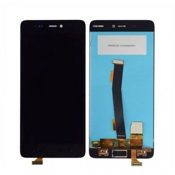 Xiaomi Mi 5s Reparatur Display LCD Einheit *ORIGINAL*
